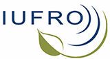 IUFRO - International Union Of Forest Research Organizations