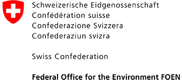 FOEN - Federal Office of the Environment